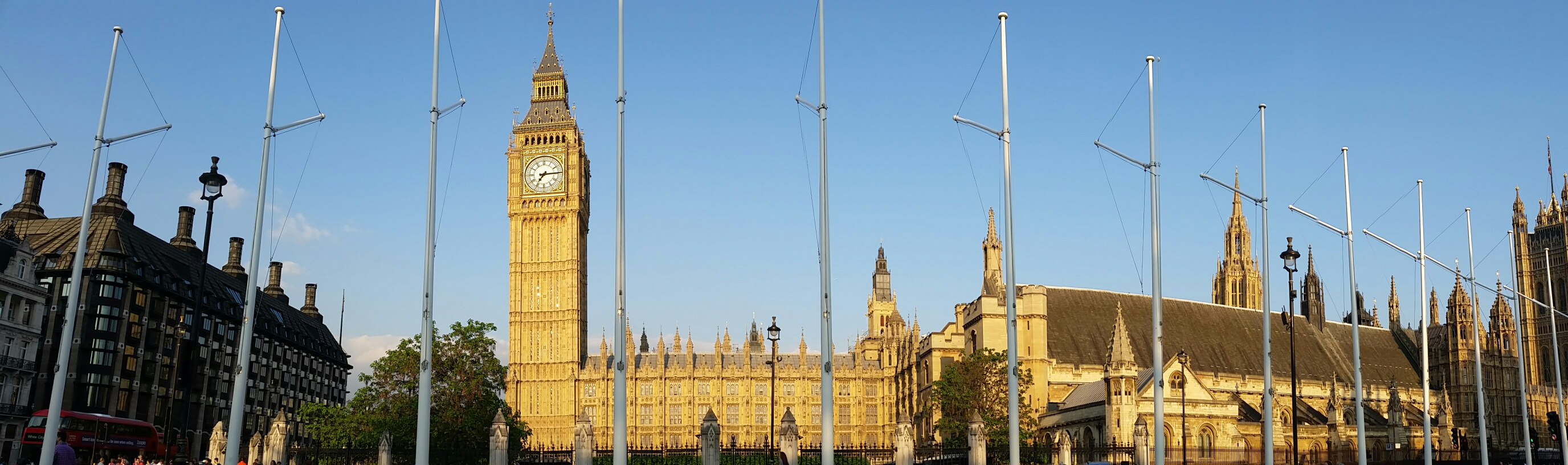 Locals Guide to London