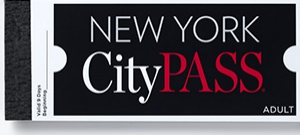 CityPASS vs The New York Pass, which is better?