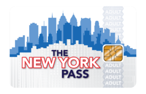 new-york-logo